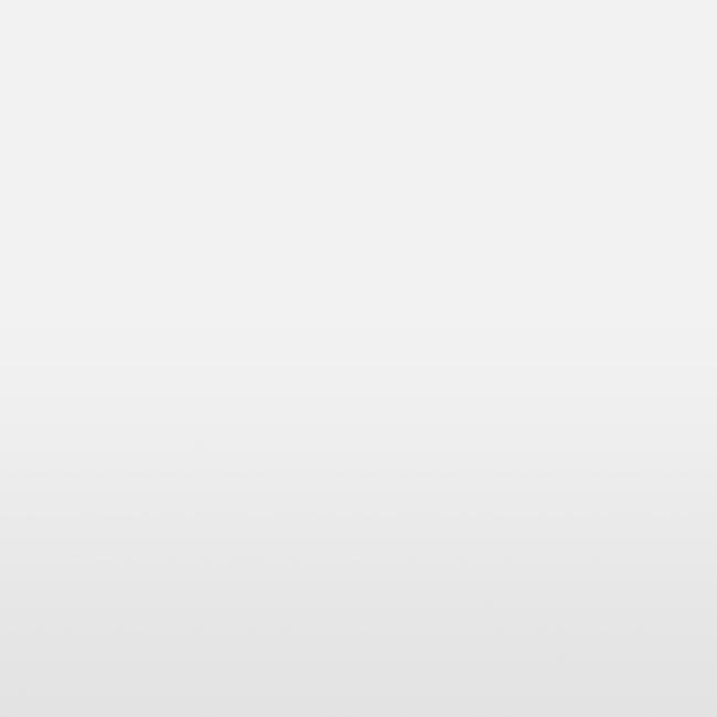 Bulldozer sett