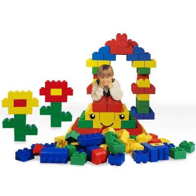 LEGO® Soft Startsett