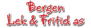 Bergen Lek og Fritid